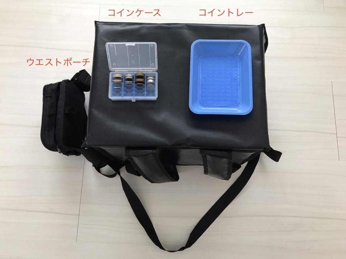 f:id:yubayashi88:20200826152315j:plain