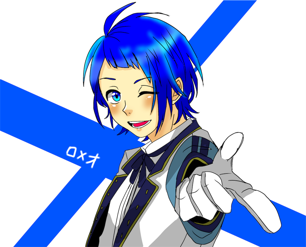 f:id:yubeshi85:20170224180817p:image