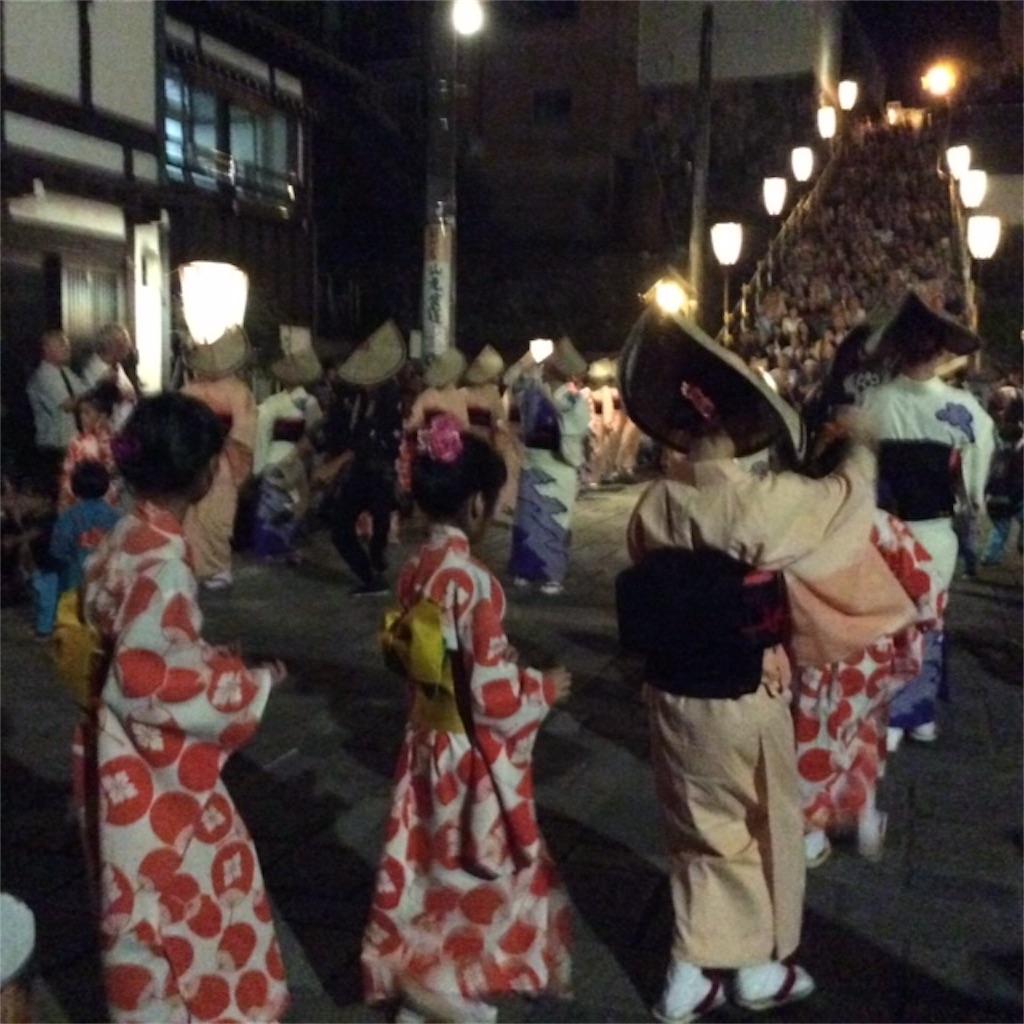 f:id:yubitaka:20170829174534j:image