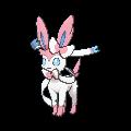 f:id:yubune_poke:20151001172104p:plain:w60
