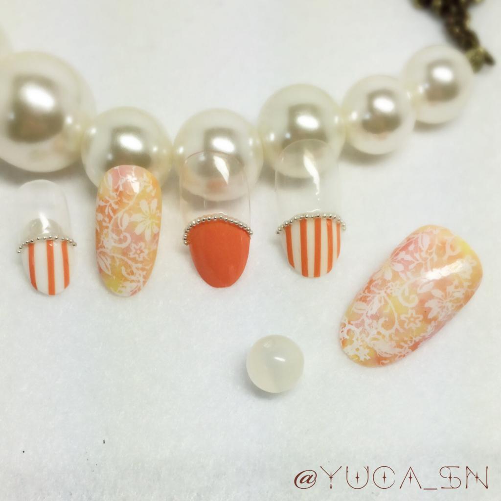 f:id:yuca_sn:20160507020958j:plain