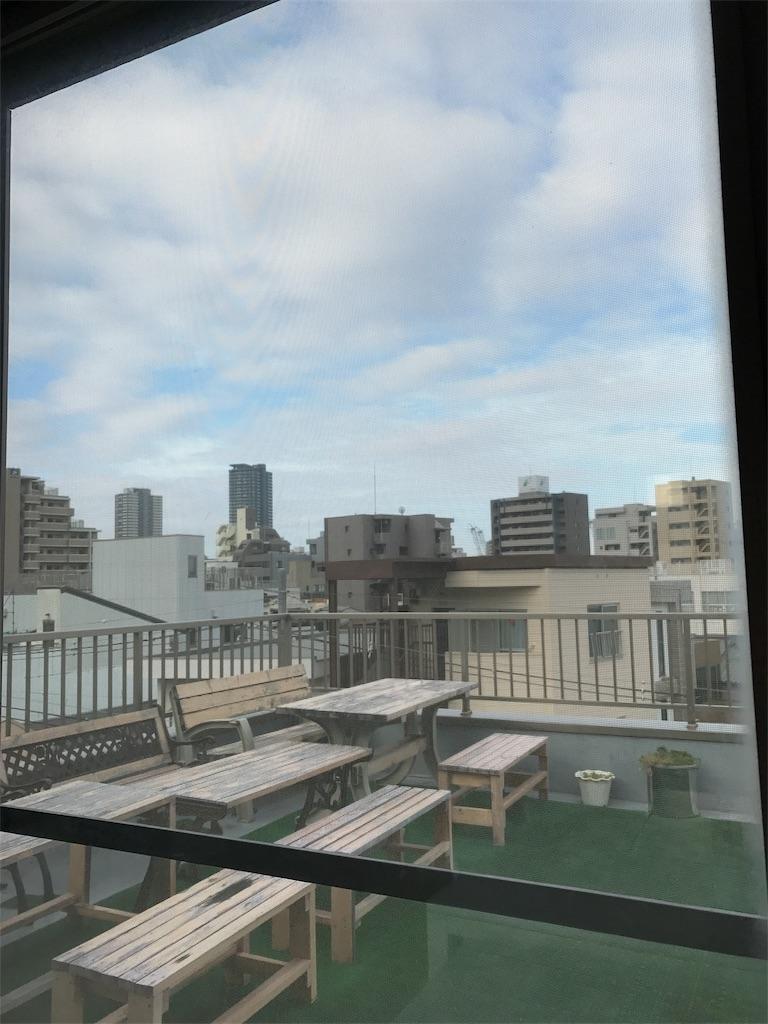 f:id:yucapi:20171117225815j:image