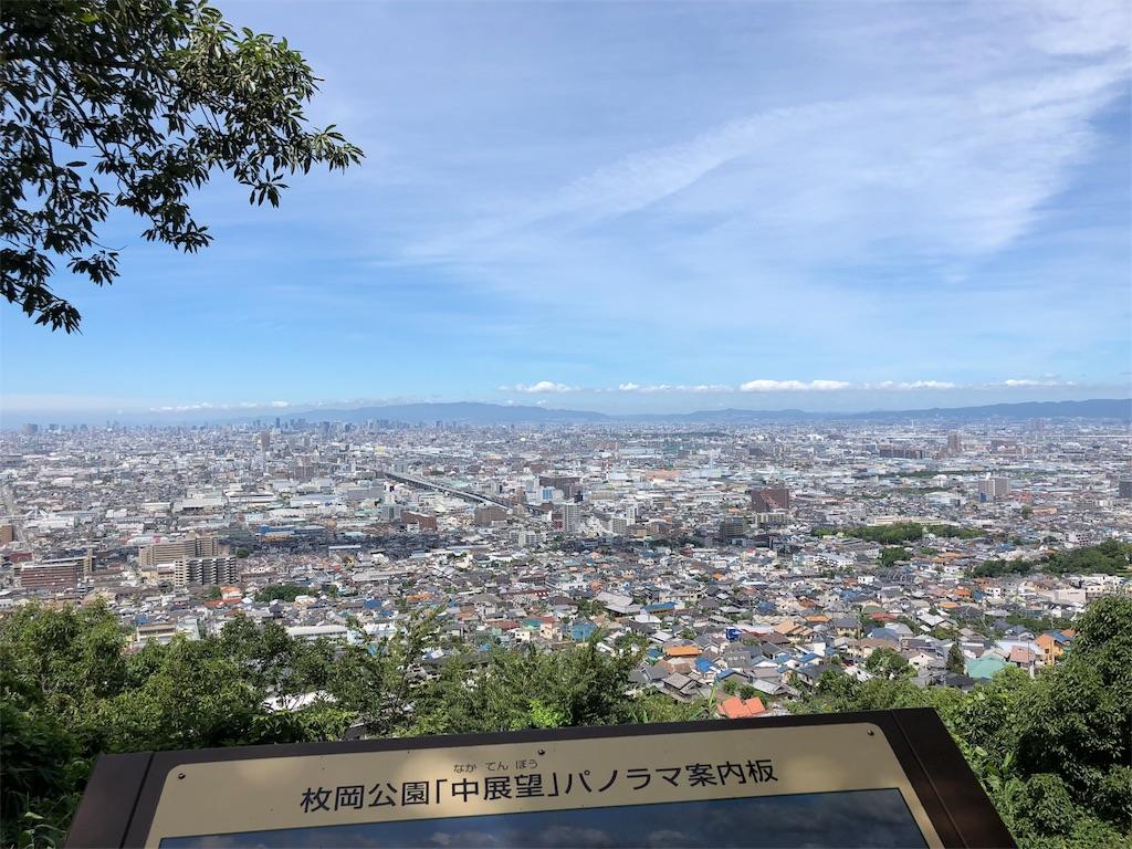 f:id:yucarinsan:20180723000647j:image
