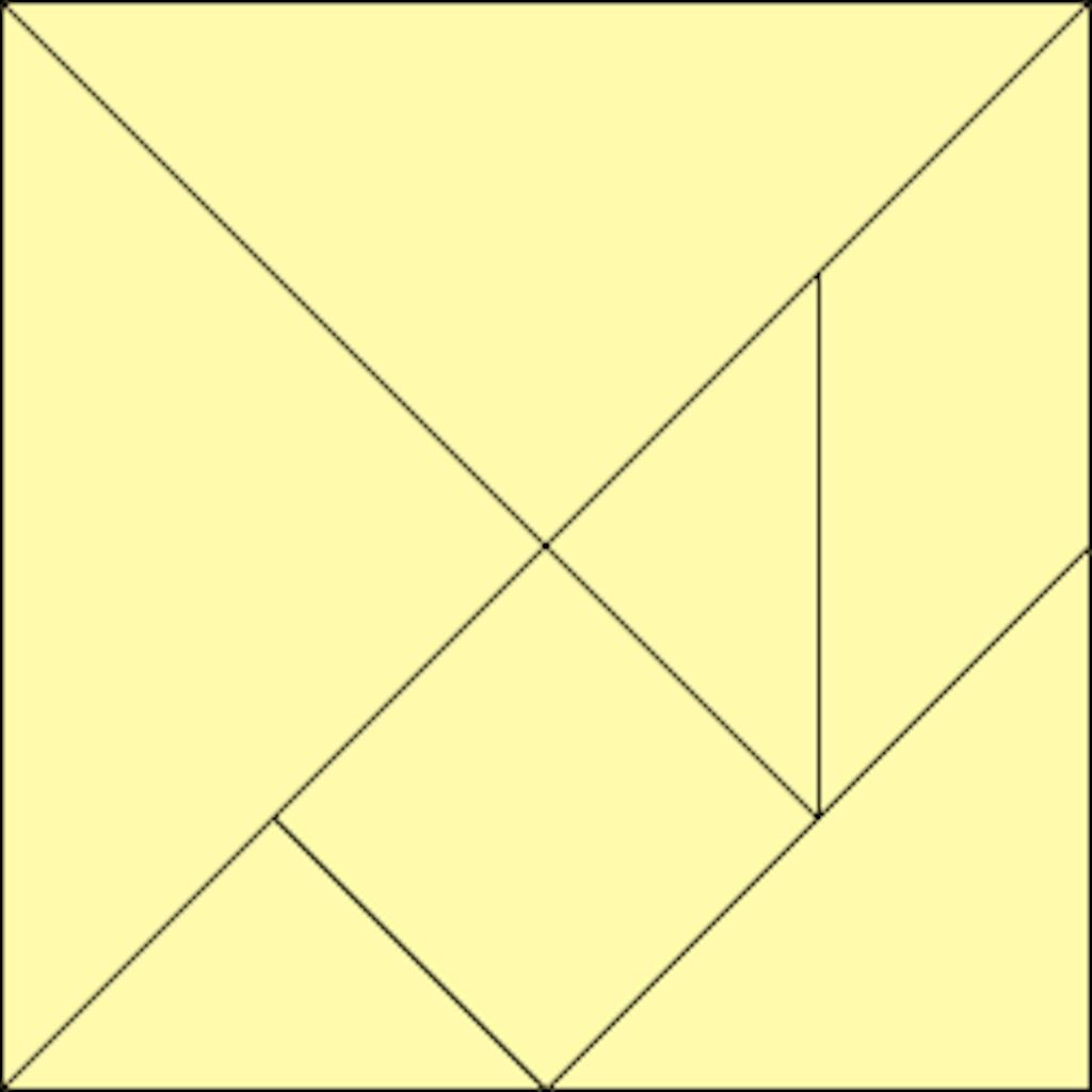 f:id:yucarix:20180318224428p:image