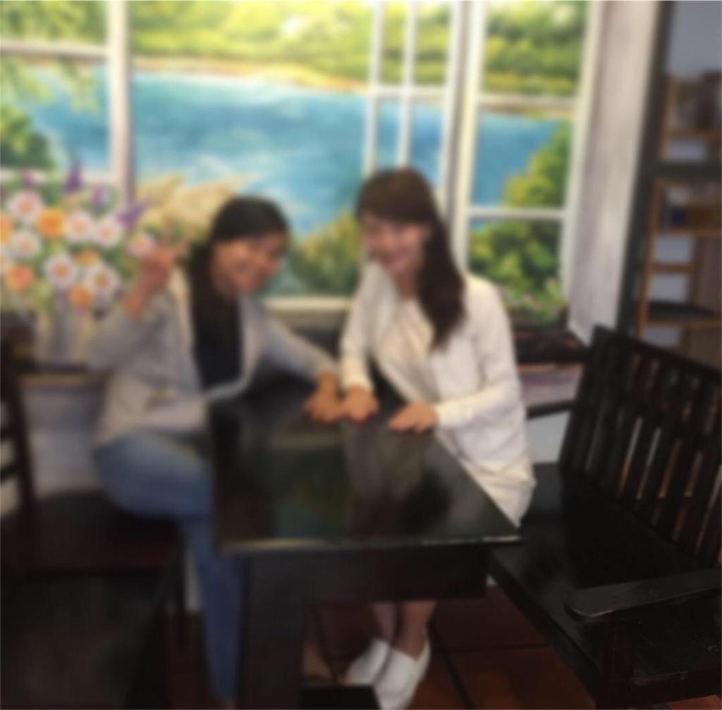 f:id:yucatakahashi:20160916234404j:image