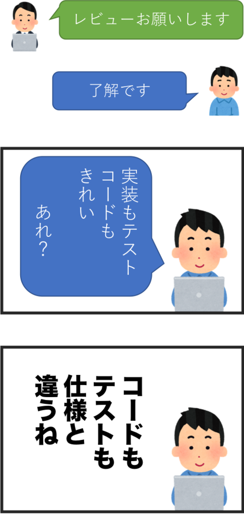 f:id:yucatio:20181226144750p:plain:w300