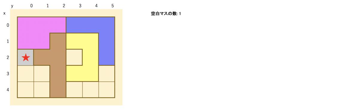 f:id:yucatio:20190815102546p:plain