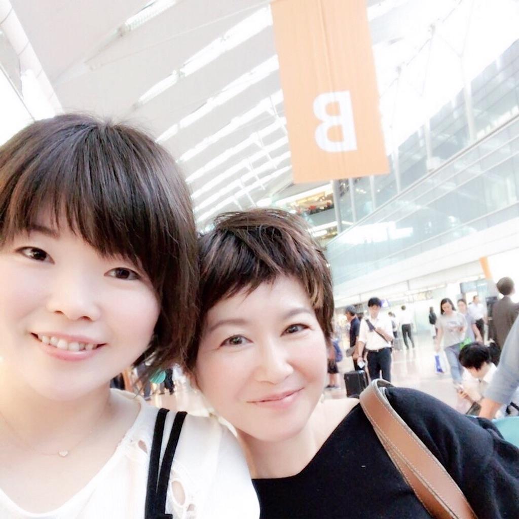 f:id:yucchi424:20171002202126j:image
