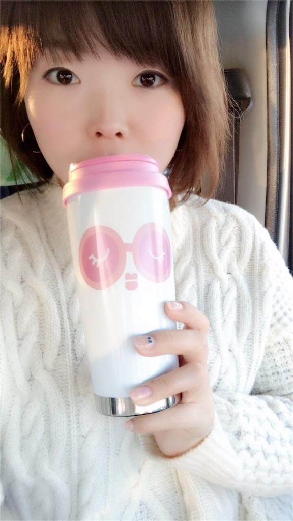 f:id:yucchi424:20171107075554j:image