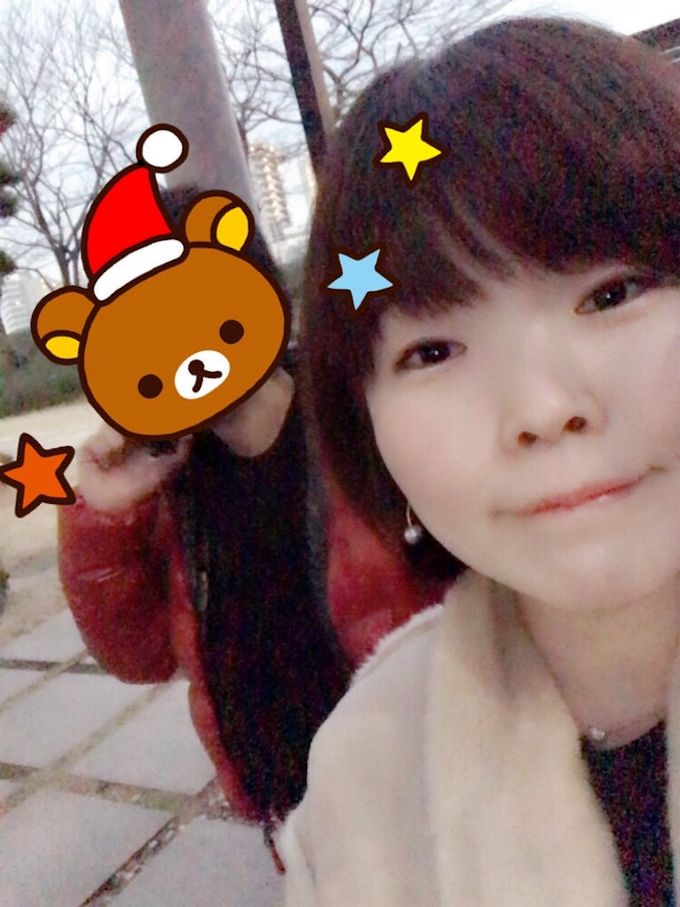 f:id:yucchi424:20171221225327j:image