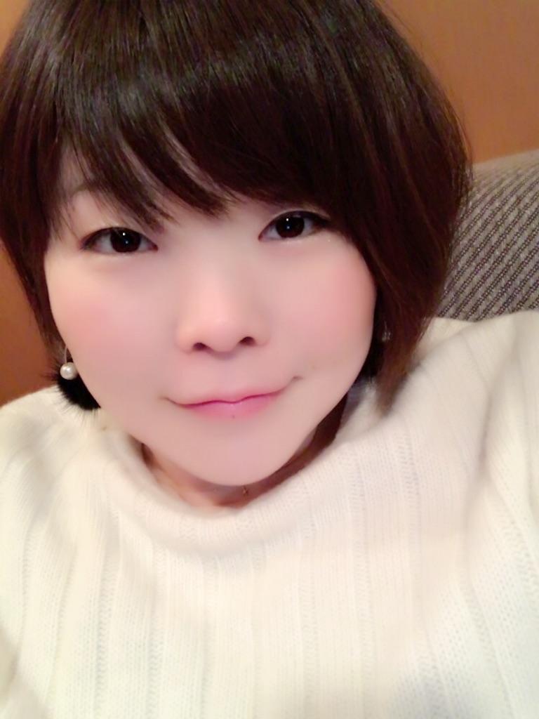 f:id:yucchi424:20171225075946j:image