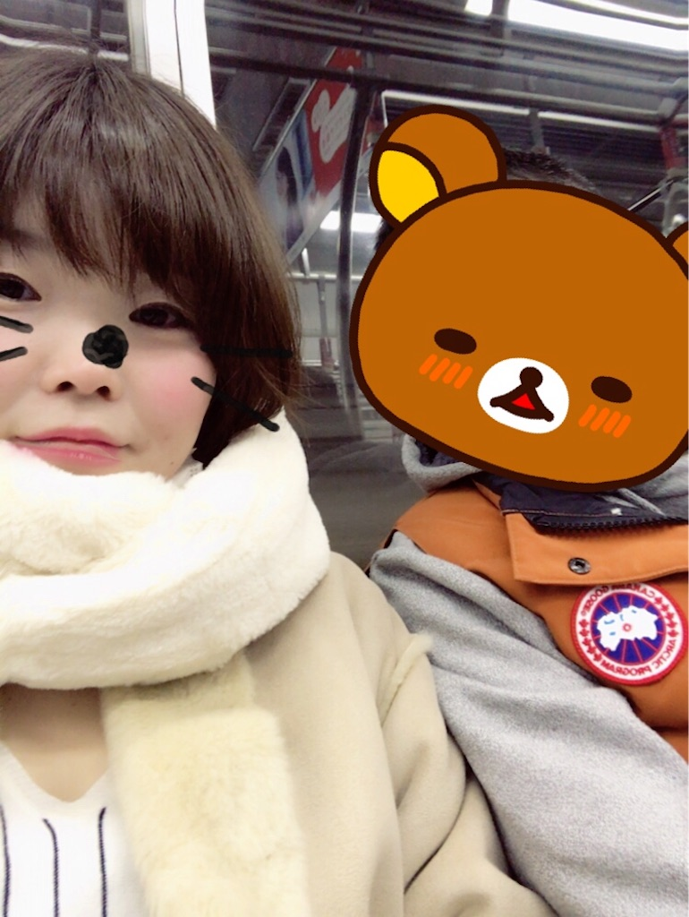 f:id:yucchi424:20171229190754j:image