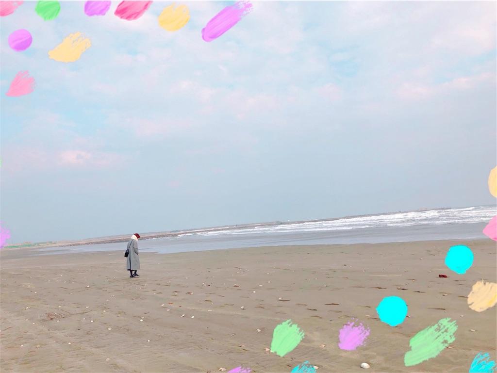 f:id:yucchi424:20180212225027j:image