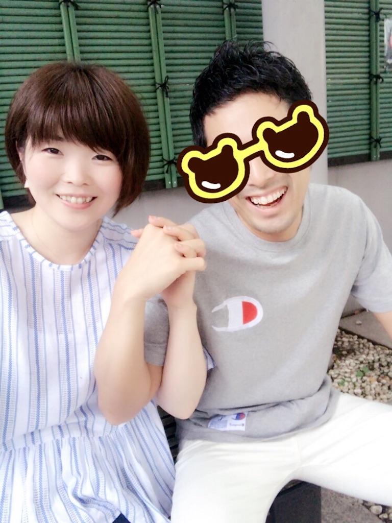 f:id:yucchi424:20180224235216j:image