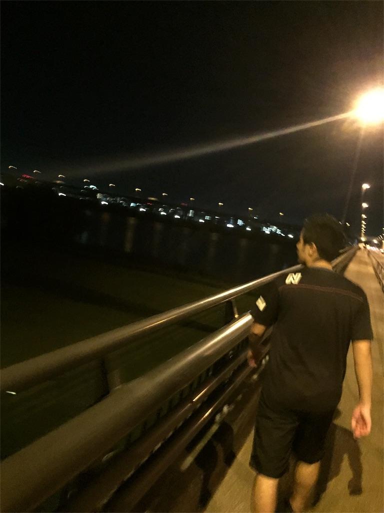 f:id:yucchi424:20180310114627j:image