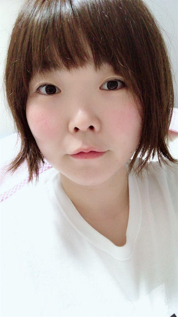 f:id:yucchi424:20180430221940j:image