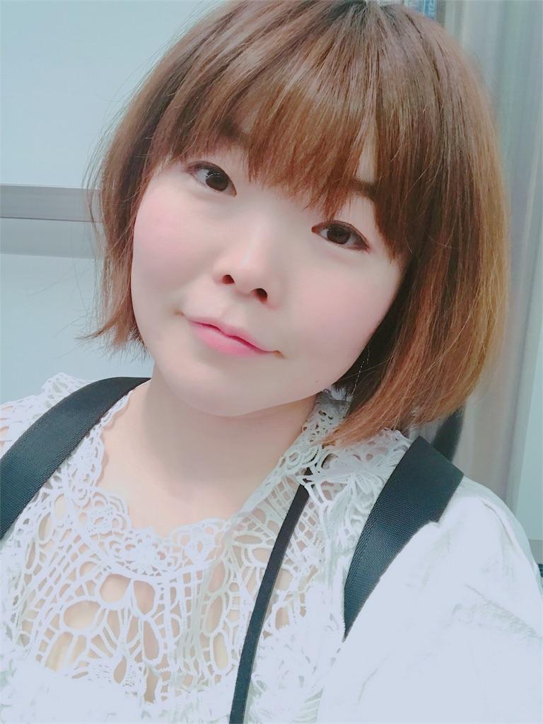 f:id:yucchi424:20180603201151j:image