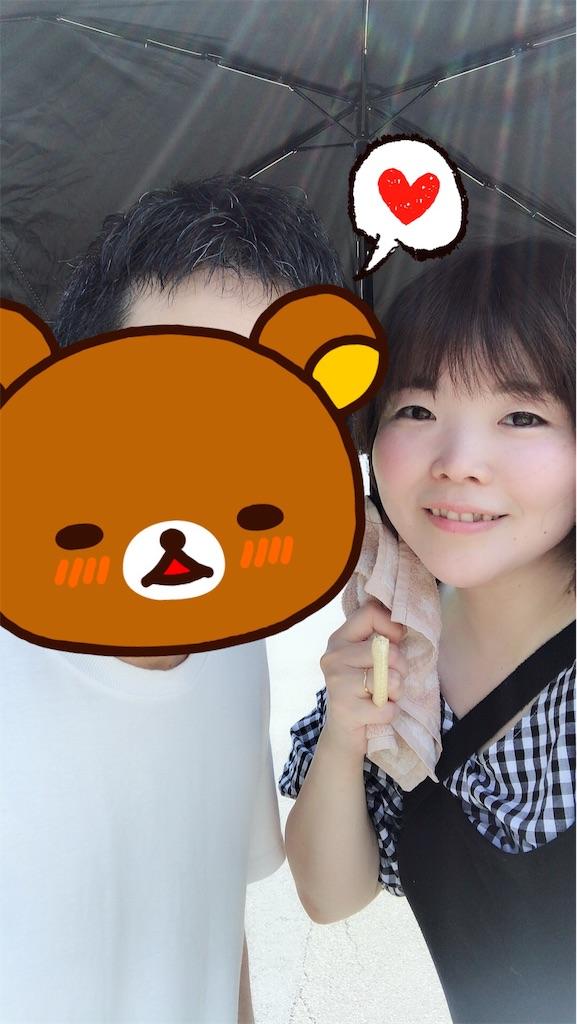 f:id:yucchi424:20180815075405j:image