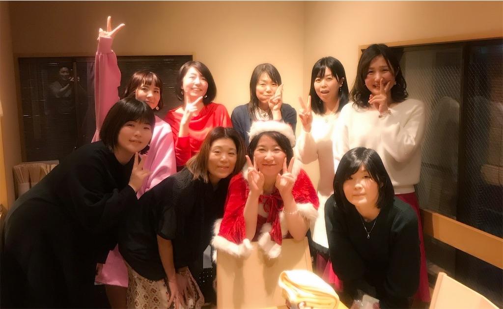 f:id:yucchi424:20181218150238j:image