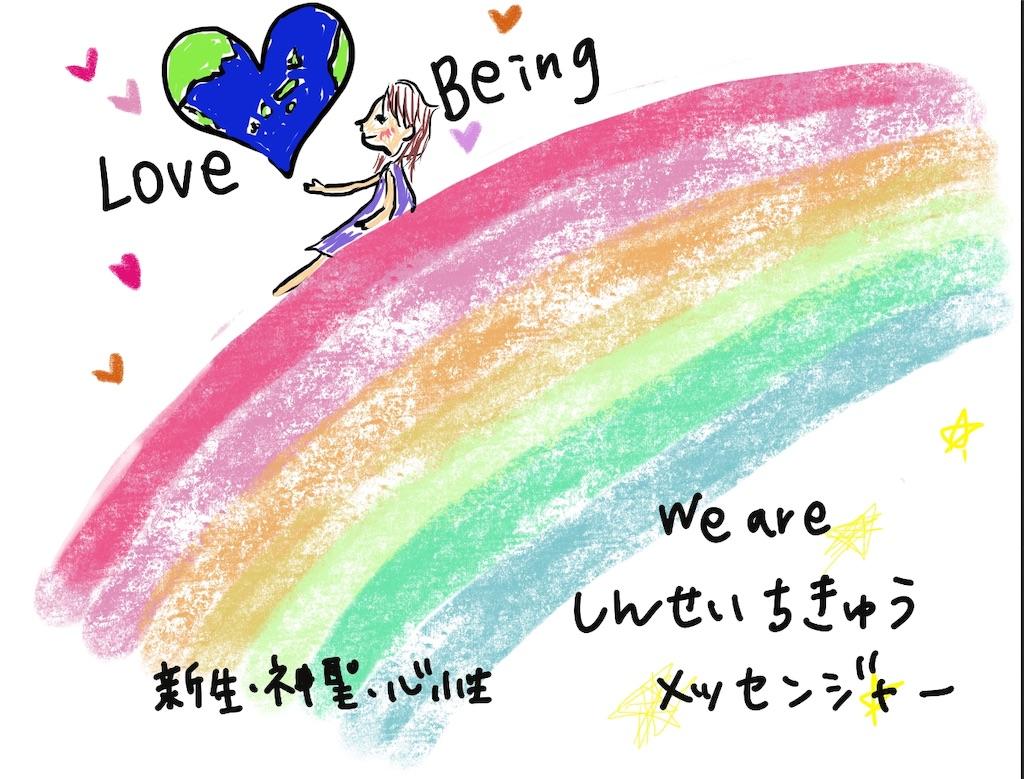 f:id:yucchi424:20190608153727j:image