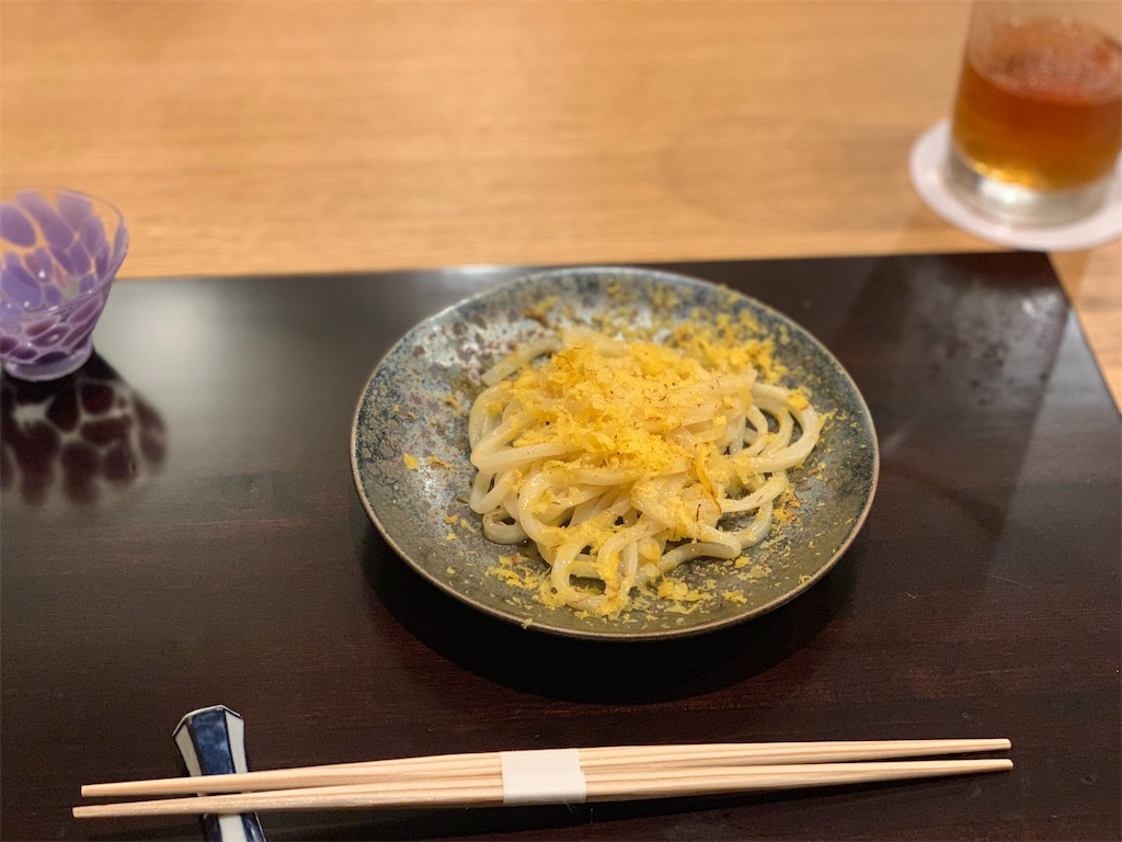 f:id:yucchi424:20190608164612j:image