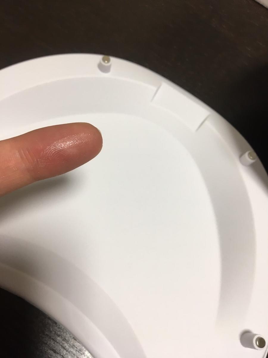 ジェルネイルスターターキット セルフジェルネイル プチプラ【GEL NAIL KIT】 ジェルネイル初心者 LEDライト ドーム型48W 汚れ