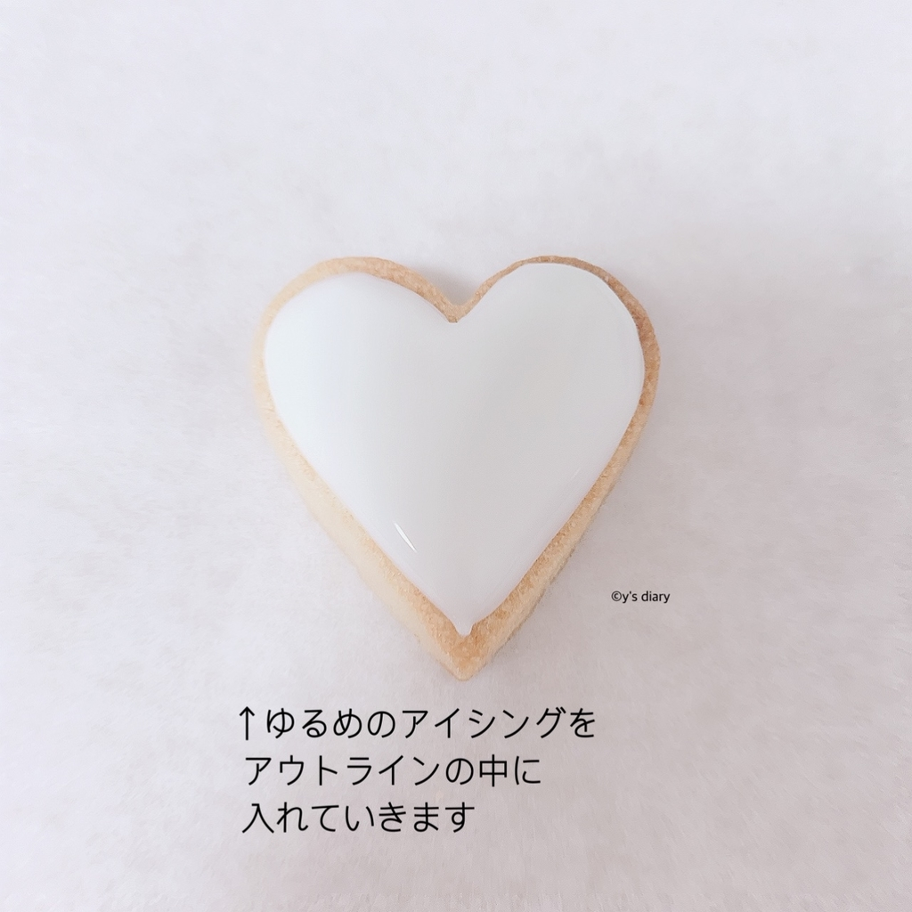 f:id:yucco-hanayome:20190302190802j:plain