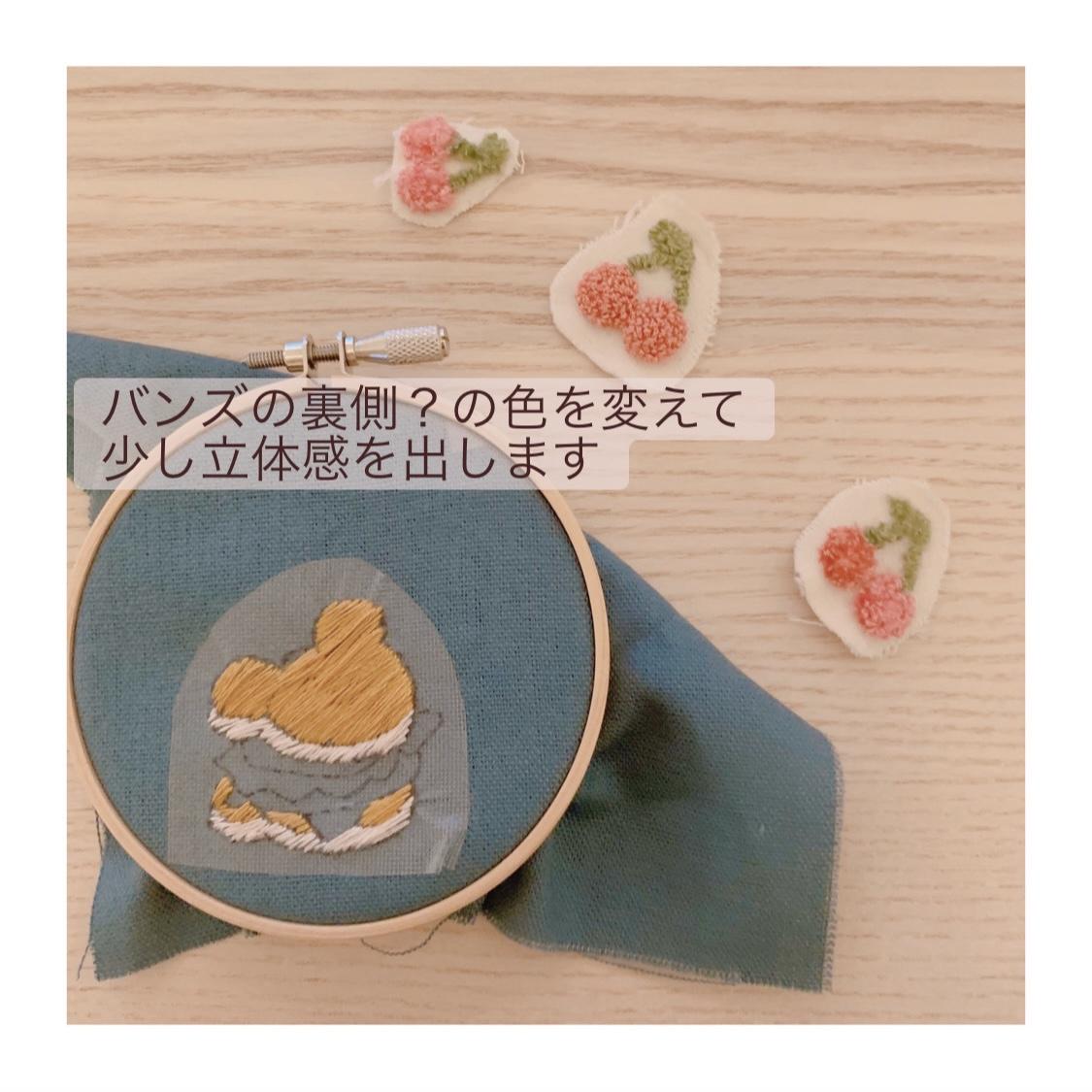 f:id:yucco-hanayome:20211007161438j:plain