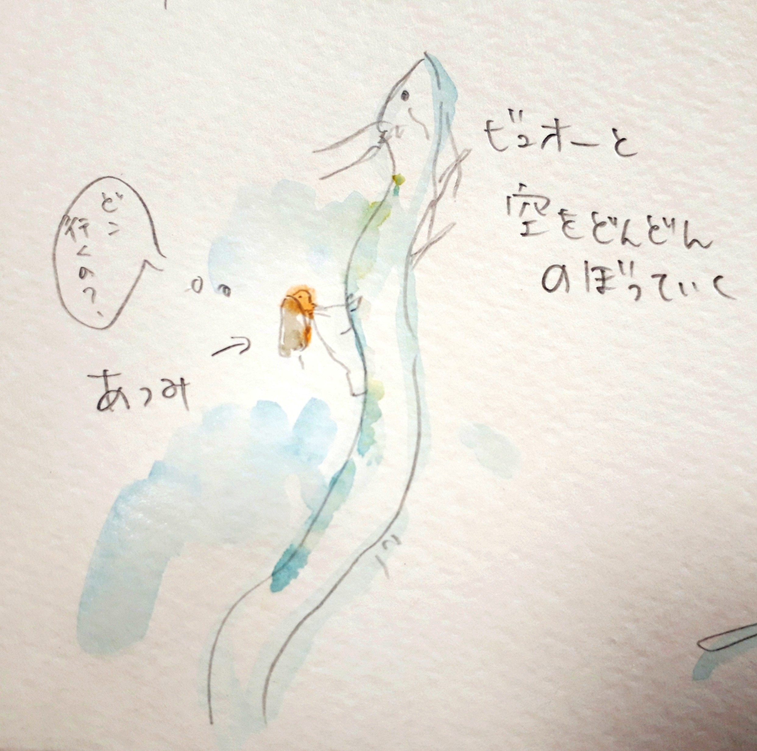 f:id:yucha168:20190903004144j:image
