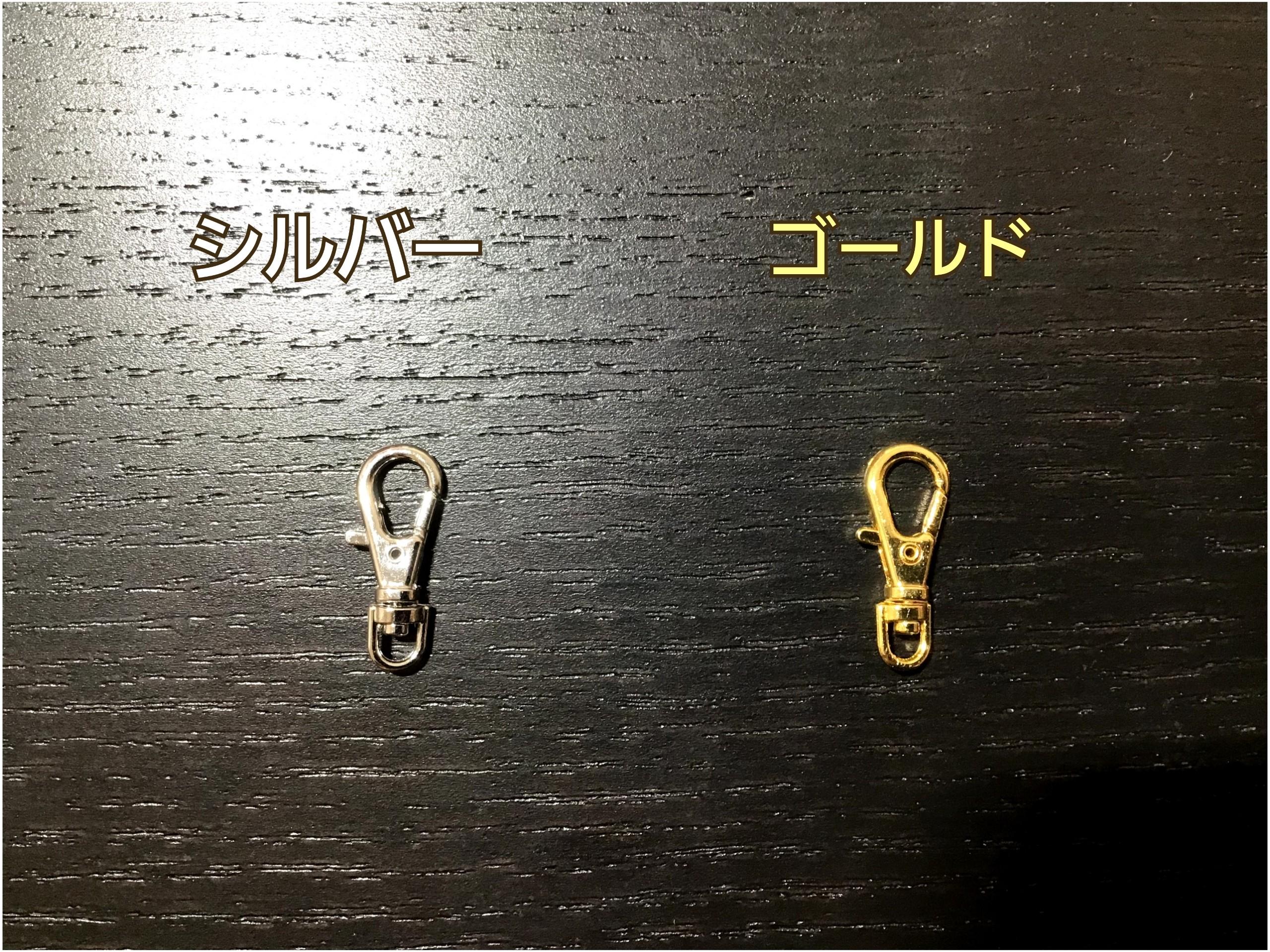 f:id:yucha168:20190924010306j:image