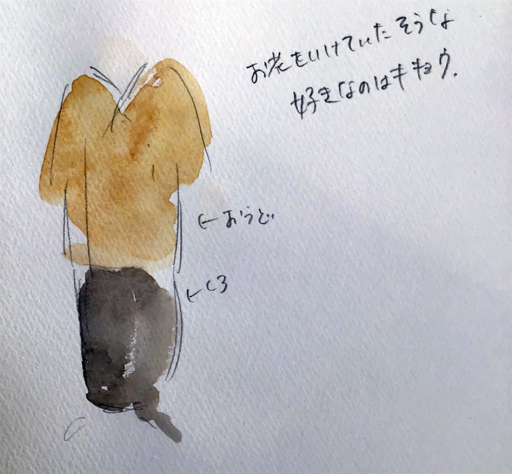f:id:yucha168:20190925113930j:image
