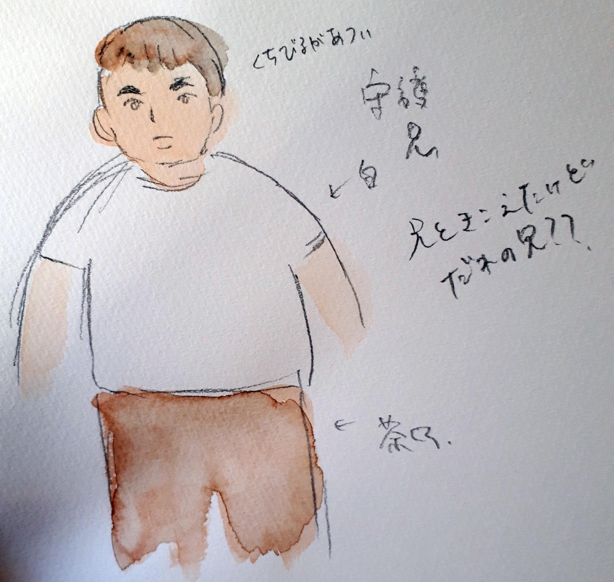 f:id:yucha168:20191005162745j:image