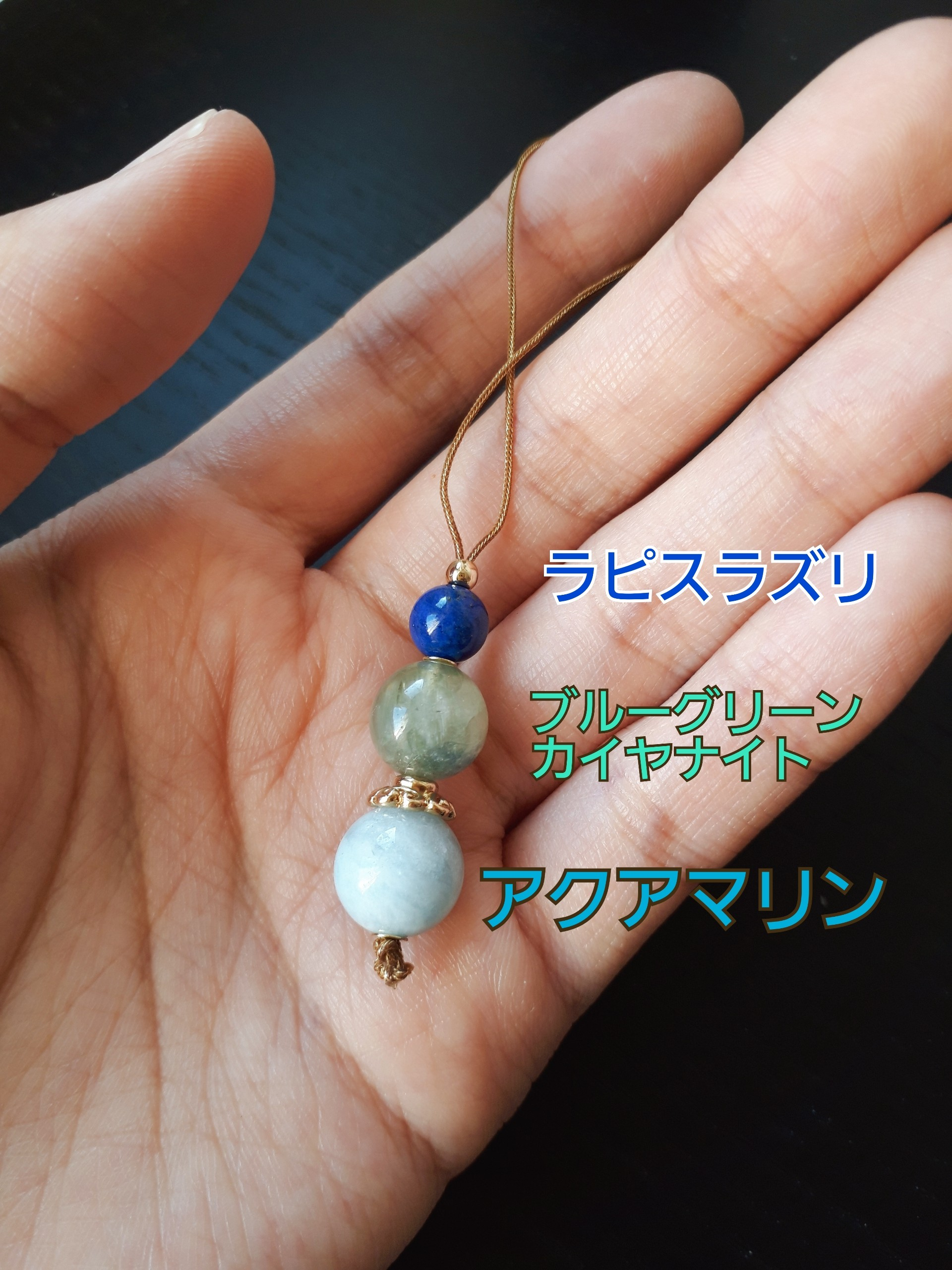 f:id:yucha168:20191005162806j:image