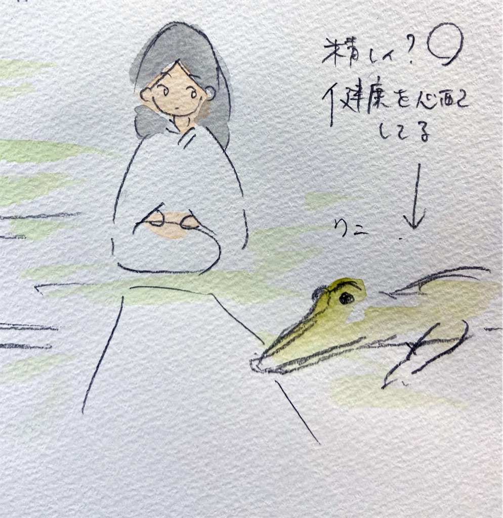 f:id:yucha168:20200126205635j:image