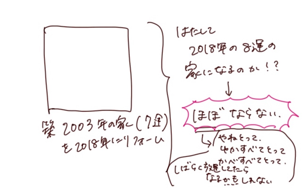 f:id:yucha168:20200326154749j:image