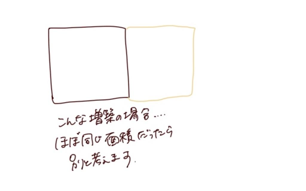 f:id:yucha168:20200326160512j:image