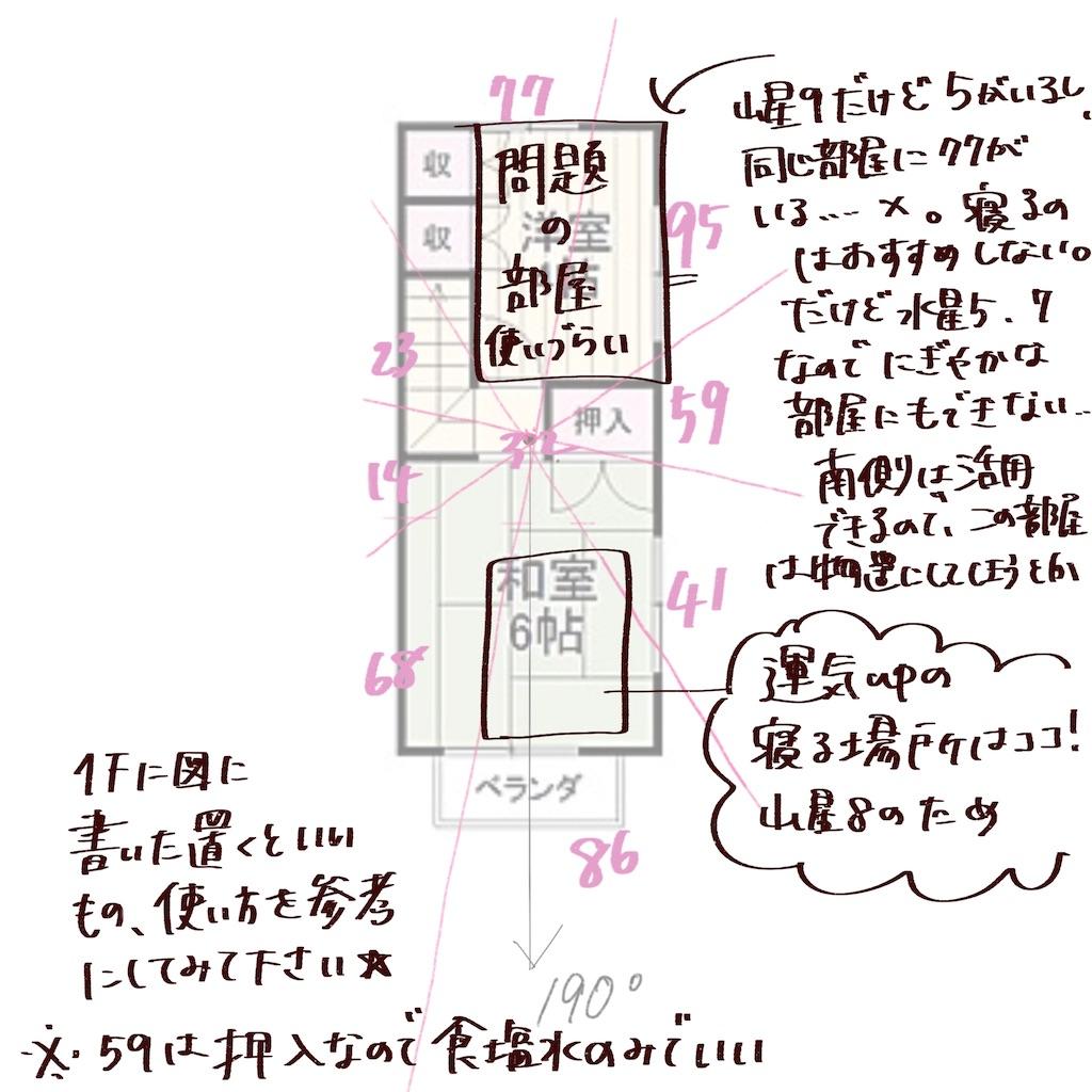 f:id:yucha168:20200509171535j:image