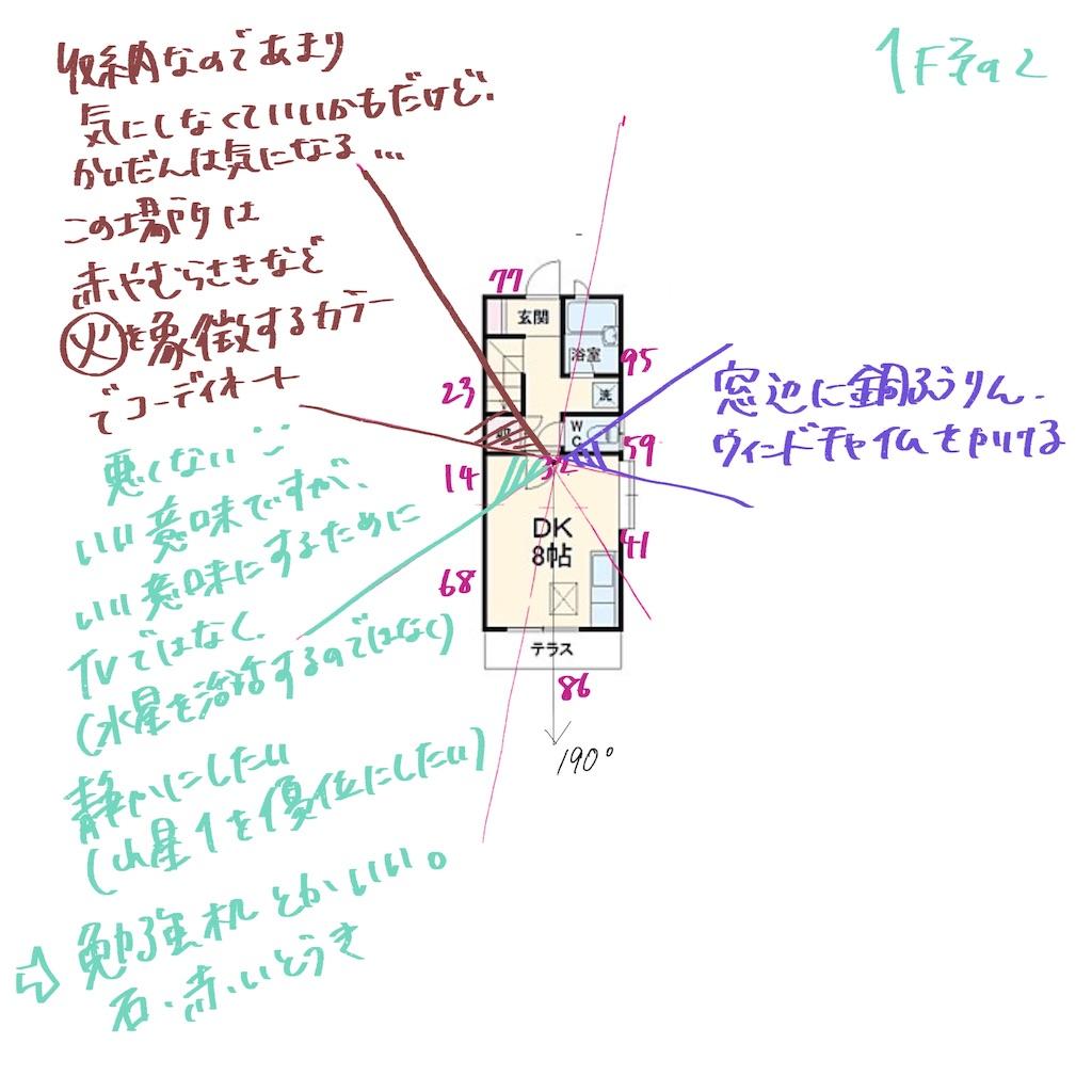 f:id:yucha168:20200509171539j:image