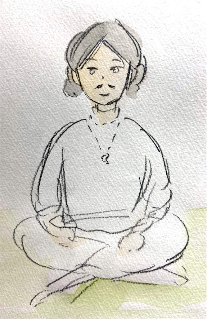 f:id:yucha168:20201207161432j:image