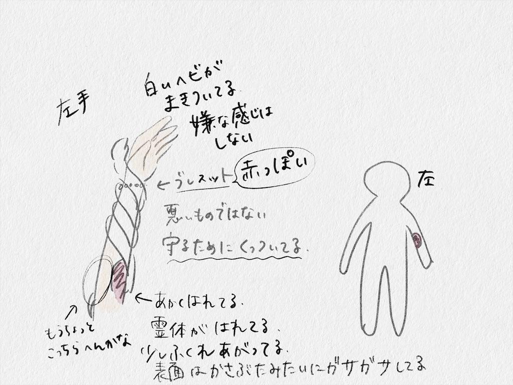 f:id:yucha168:20210523144801j:image