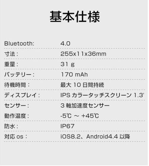 f:id:yuchi2140:20190430230645j:plain