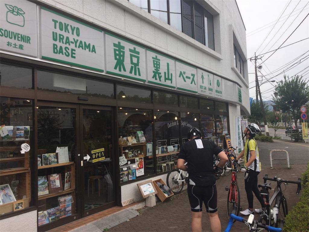 f:id:yuchida3:20170728225941j:image