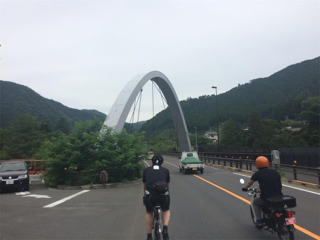 f:id:yuchida3:20170728230153j:image