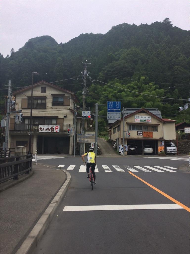 f:id:yuchida3:20170728230206j:image