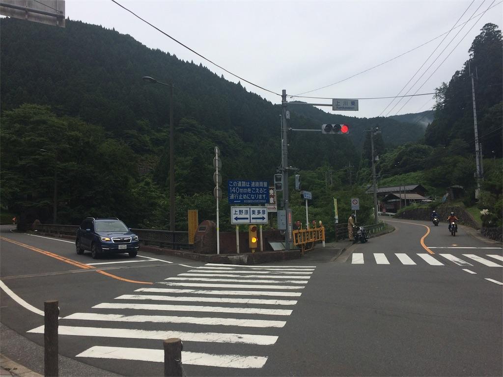f:id:yuchida3:20170728230312j:image