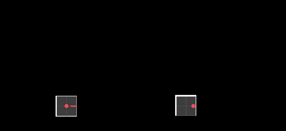 f:id:yuckey-lab:20180610193226p:plain