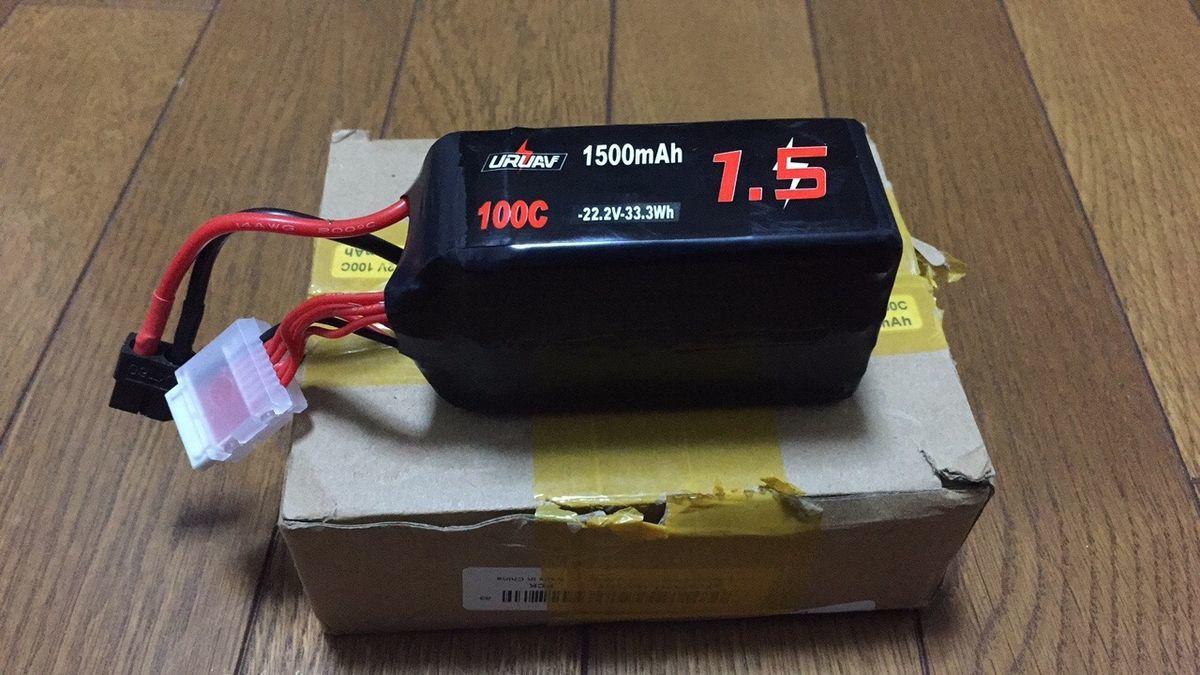 f:id:yuckey-lab:20200127004301j:plain