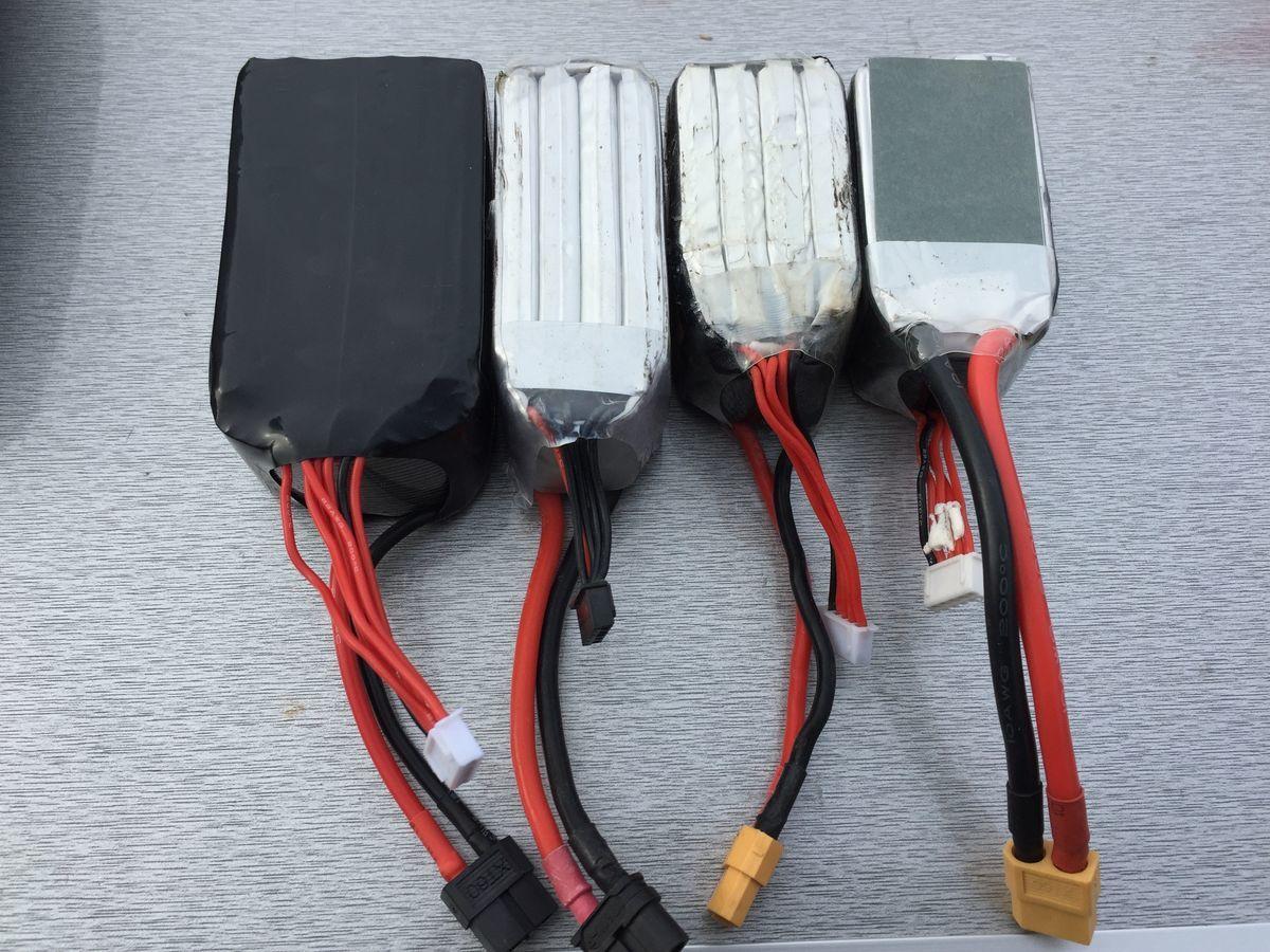 f:id:yuckey-lab:20200127005646j:plain