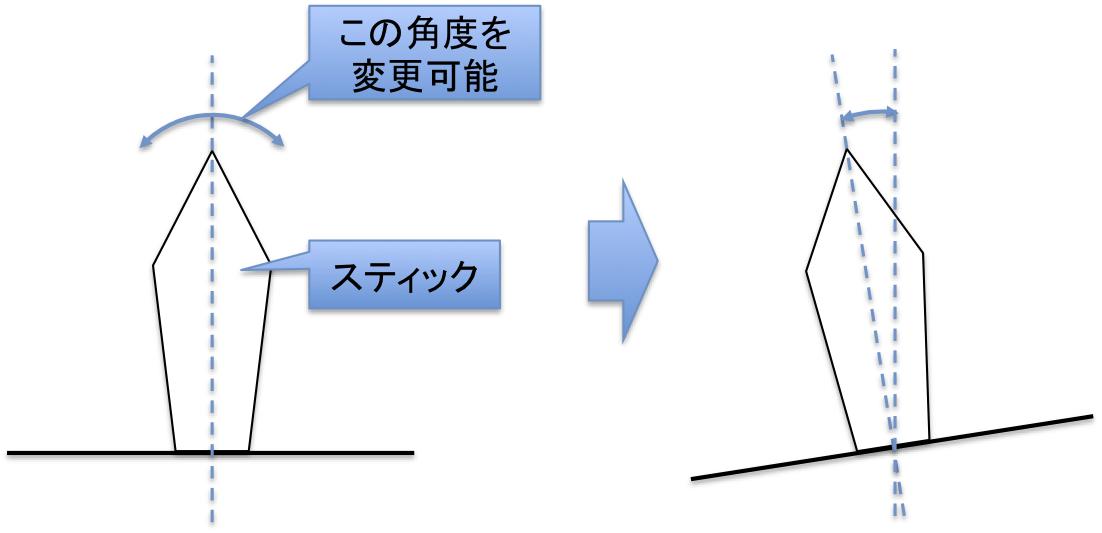 f:id:yuckey-lab:20200417071814p:plain