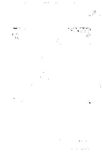 f:id:yucky0328:20170227011952p:plain